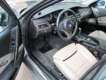 Продам БМВ 525i E60 2004
