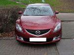 продажа авто Mazda 6 2.0i