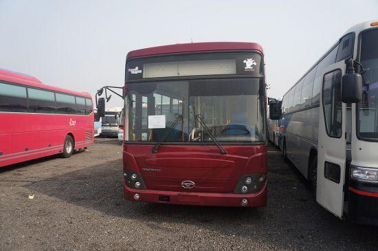 Автобус камень на оби новосибирск ...: pictures11.ru/avtobus-kamen-na-obi-novosibirsk.html